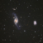 NGC3718LRGBsend