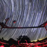 Sept2015StarTrails1