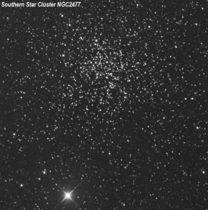 SouthernClusterNGC2477.jpg